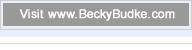 Becky Budke